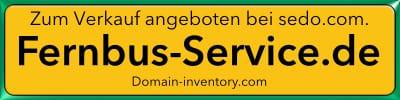 Fernbus-Service.de