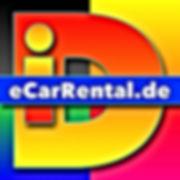 eCarRental.de.jpg