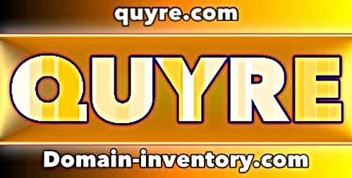 QUYRE.com.jpg