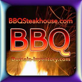BBQSteakouse.com.jpg