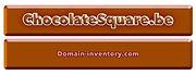 ChocolateSquare.be.jpg