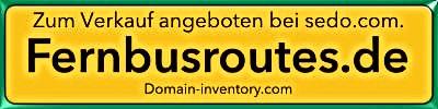 Fernbusroutes.de.jpg