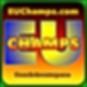 euchamps.com.jpg