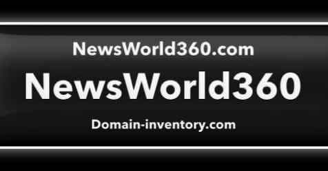 NewsWorld360.c