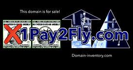 1Pay2Fly.com.jpg