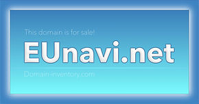 EUnavi.net.jpg