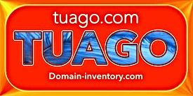 tuago.com.jpg