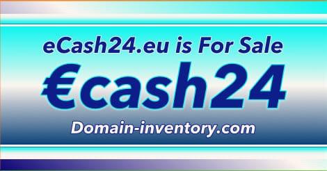 ecash24.eu
