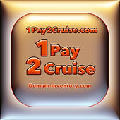 1pay2cruise.com.jpg