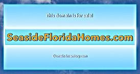SeasideFloridaHomes.com.jpg