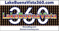 lakebuenavista360.com.jpg