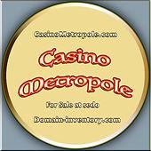 casinometropole.com.jpg