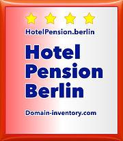hotelpension.berlin.jpg
