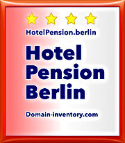 hotelpension.berlin.jpg
