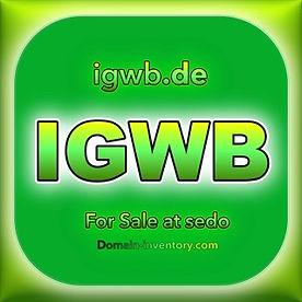 igwb.de.jpg