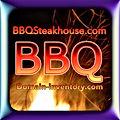 bbqsteakhouse.com.jpg