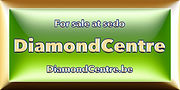 DiamondCentre.be.jpg