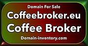 coffeebroker.eu.jpg