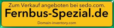 Fernbus-Spezial.de.jpg
