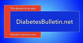 DiabetesBulletin.net.jpg