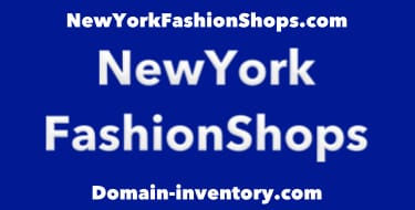 NewYorkFashionShops.com.jpg