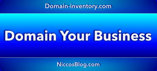 Domain Your Business.jpg