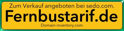Fernbustarif.de.jpg