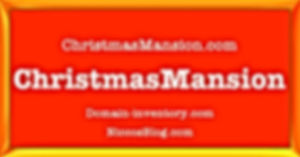 Christmasmansion.com.jpg