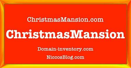 Christmasmansion.com.jpg