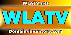 wlatv.net.jpg