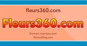 fleurs360.com.jpg