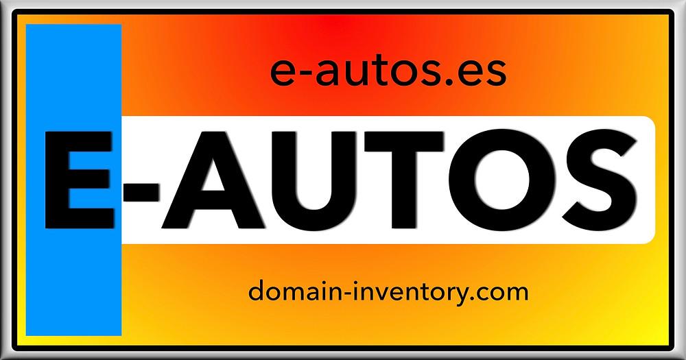 e-autos.es