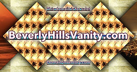 BeverlyHillsVanity.com.jpg