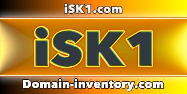 isk1.com