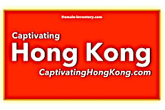 CaptivatingHongKong.com.jpg