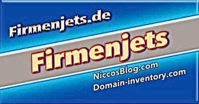 Firmenjets.de.jpg