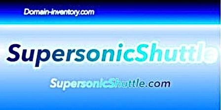SupersonicShuttle.com.jpg