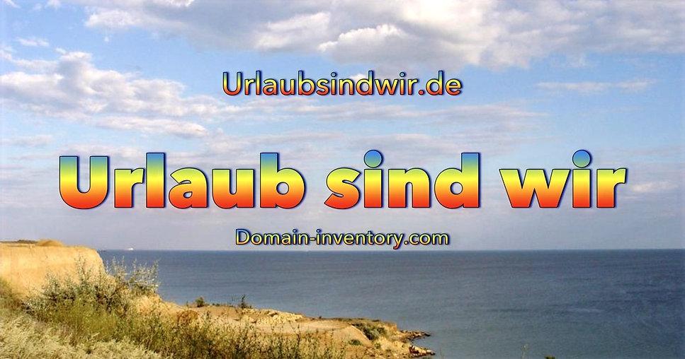 Urlaubsindwir_edited.jpg
