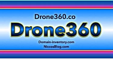 drone360.co.jpg