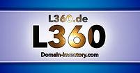 L360.de Kopie.jpg