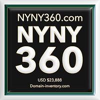 NYNY360.com.jpg