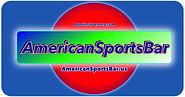 AmericanSportsbar.us.jpg
