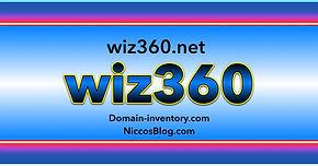 wiz360.net.jpg