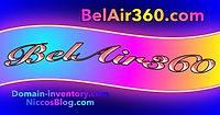BelAir360.com.jpg