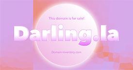 Darling.la.jpg