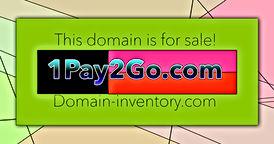 1Pay2Go.com.jpg