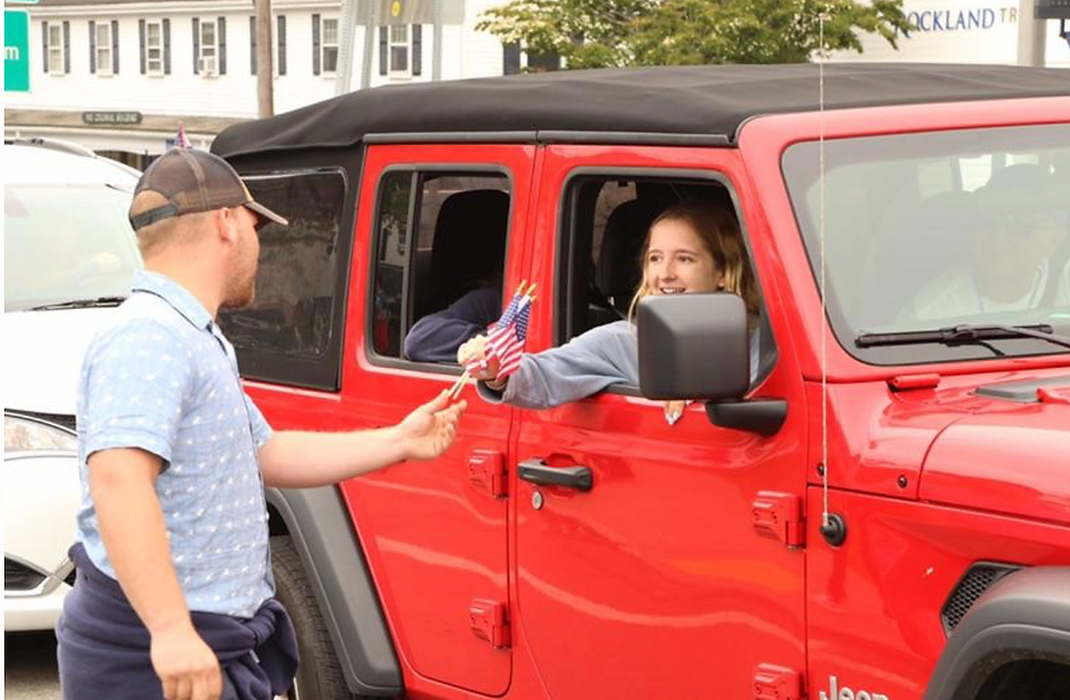 RED JEEP.png