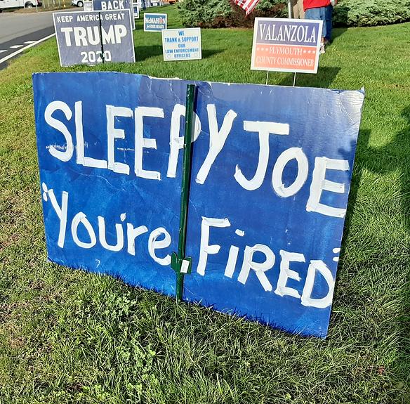sleepy joe youre fired.png