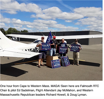 PLANE AND SIGNS.png