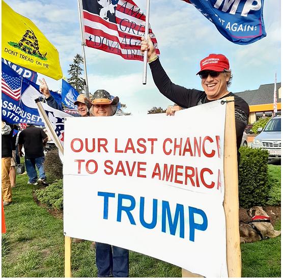 Trump last chance.png